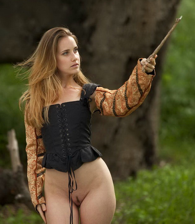 Abigail breslin dress