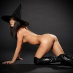 Nude sexy witches like lesbians into Witch Sexy Cartoons